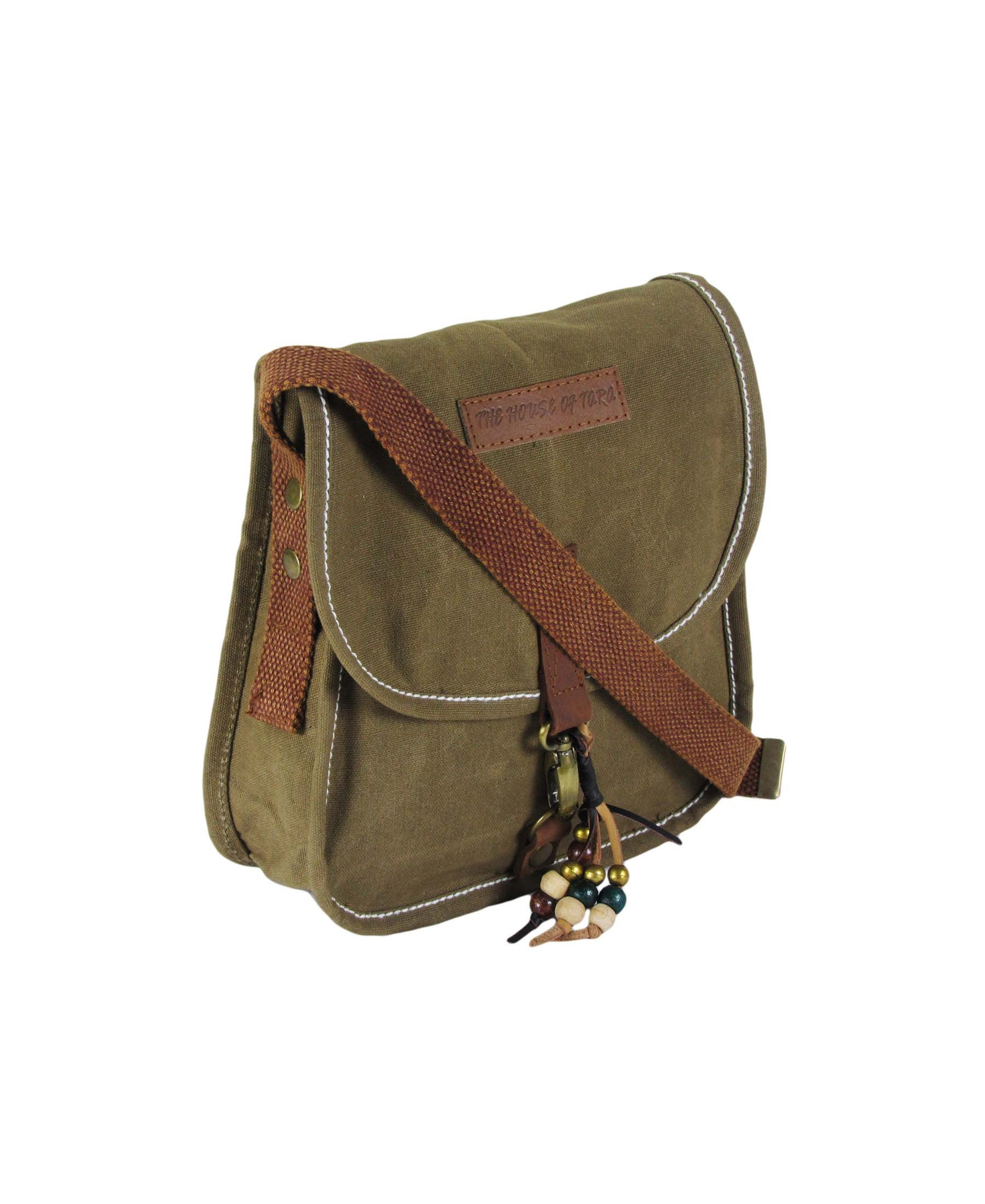 Shop for girls' messenger bags at eBags - experts in bags and accessories since We offer easy returns, expert advice, and millions of customer reviews.