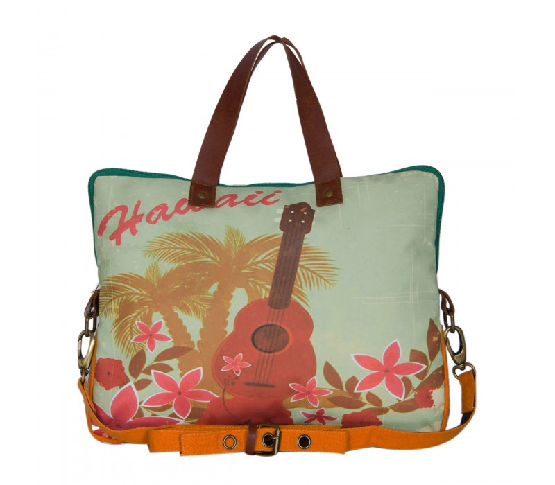 Hawaii Laptop Bag